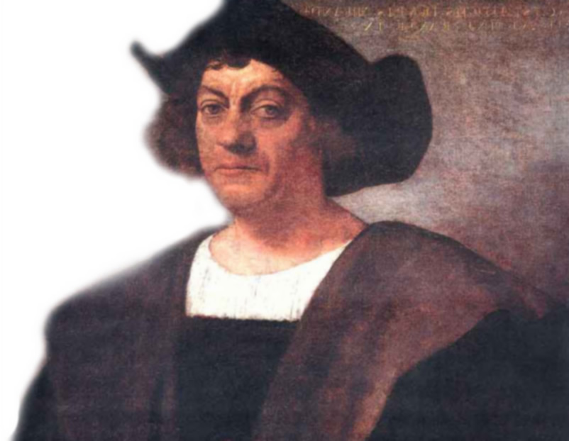 Columbus Day Celebrates Western Civilization